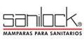 Mamparas-SANILOCK-en-Nuevo Leon-encuentralos-en-Sección-Amarilla-SPN
