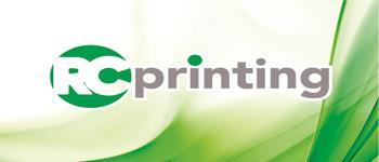 Impresión-Maquilas De-RC-PRINTING-en-Distrito Federal-encuentralos-en-Sección-Amarilla-SPN