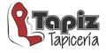 Tapicerías En General-TAPIZERIA-en-Michoacan-encuentralos-en-Sección-Amarilla-PLA