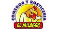 Pollos-EL-MILAGRO-COMEDOR-Y-ROSTICERIA-en-Oaxaca-encuentralos-en-Sección-Amarilla-BRP