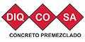 Concreto-DIQCOSA-en-Queretaro-encuentralos-en-Sección-Amarilla-SPN