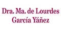 Médicos Psiquiatras-DRA-MARIA-DE-LOURDES-GARCIA-YANEZ-en-Sonora-encuentralos-en-Sección-Amarilla-BRP