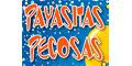 Payasos Y Magos-PAYASITAS-PECOSAS-en--encuentralos-en-Sección-Amarilla-BRP