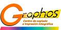 Imprentas Y Encuadernaciones-GRAPHOS-en-Queretaro-encuentralos-en-Sección-Amarilla-BRP