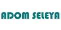 Medicina Alternativa-ADOM-SELEYA-en-Veracruz-encuentralos-en-Sección-Amarilla-BRP