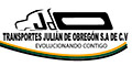 Paquetería-Servicio De Entregas Y Recolección A Domicilio-TRANSPORTES-JULIAN-DE-OBREGON-SA-DE-CV-en-Chihuahua-encuentralos-en-Sección-Amarilla-PLA