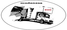 Fletes Y Mudanzas-MUDANZAS-ZOE-en-Jalisco-encuentralos-en-Sección-Amarilla-SPN