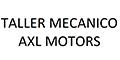Talleres Mecánicos--TALLER-MECANICO-AXL-MOTORS-en-Queretaro-encuentralos-en-Sección-Amarilla-PLA