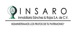 Bienes Raíces--BIENES-RAICES-INSARO-en-Nuevo Leon-encuentralos-en-Sección-Amarilla-DIA