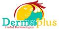 Médicos Dermatólogos-DRA-VERONICA-RAMIREZ-C-en-Baja California-encuentralos-en-Sección-Amarilla-BRP