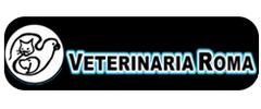 Médicos Veterinarios Zootecnistas-VETERINARIA-ROMA-MVZ-FABIAN-ARANDA-en-Chihuahua-encuentralos-en-Sección-Amarilla-PLA