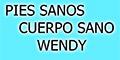 Masajes Terapéuticos-PIES-SANOS-CUERPO-SANO-WENDY-en-Tlaxcala-encuentralos-en-Sección-Amarilla-PLA