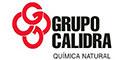 Cal-CALERAS-DE-LA-LAGUNA-SA-DE-CV-en-Coahuila-encuentralos-en-Sección-Amarilla-BRP