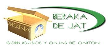 Cajas De Cartón Corrugado-CAJAS-CORRUGADAS-BERAKHA-DE-JATH-SA-DE-CV-en-Mexico-encuentralos-en-Sección-Amarilla-BRP