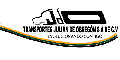 Paquetería-Servicio De Entregas Y Recolección A Domicilio-TRANSPORTES-JULIAN-DE-OBREGON-SA-DE-CV-en-Jalisco-encuentralos-en-Sección-Amarilla-BRP