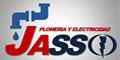 Servicios En General-PLOMERIA-Y-ELECTRICIDAD-JASSO-en-Nuevo Leon-encuentralos-en-Sección-Amarilla-DIA