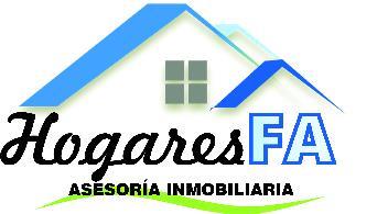 Casas Y Terrenos-Compra-Venta-VENTA-DE-CASAS-FA-en-Hidalgo-encuentralos-en-Sección-Amarilla-BRP