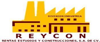 Mantenimiento Industrial-RENTAS-ESTUDIOS-Y-CONSTRUCCIONES-SA-DE-CV-en-Nuevo Leon-encuentralos-en-Sección-Amarilla-DIA