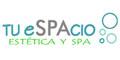 Clínicas De Belleza-TU-ESPACIO-ESTETICA-Y-SPA-en-Aguascalientes-encuentralos-en-Sección-Amarilla-PLA