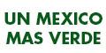 Desperdicios-Compra-Venta-UN-MEXICO-MAS-VERDE-en-Distrito Federal-encuentralos-en-Sección-Amarilla-DIA