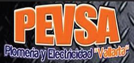 Plomerías Y Artículos Para-PLOMERIA-Y-ELECTRICIDAD-VALLARTA-en-Baja California-encuentralos-en-Sección-Amarilla-BRP