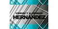 Vidrios Y Cristales-VIDRIOS-Y-ALUMINIOS-HERNANDEZ-en-Campeche-encuentralos-en-Sección-Amarilla-DIA