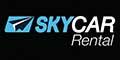 Renta De Autos-SKY-CAR-RENTAL-en-Quintana Roo-encuentralos-en-Sección-Amarilla-DIA