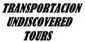 Turismo-Transporte De-TRANSPORTACION-UNDISCOVERED-TOURS-en-Quintana Roo-encuentralos-en-Sección-Amarilla-PLA