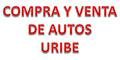 Automoviles-Agencias Y Compra-Venta-COMPRA-Y-VENTA-DE-AUTOS-URIBE-en--encuentralos-en-Sección-Amarilla-DIA