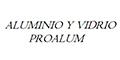 Aluminio-ALUMINIO-Y-VIDRIO-PROALUM-en--encuentralos-en-Sección-Amarilla-DIA