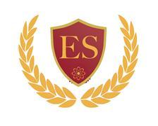 Escuelas, Institutos Y Universidades-COLEGIO-ETHEL-en-Tamaulipas-encuentralos-en-Sección-Amarilla-PLA