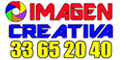 Fotografía-ESTUDIO-IMAGEN-CREATIVA-en--encuentralos-en-Sección-Amarilla-BRP
