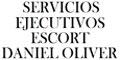 Sólo Para Adultos-SERVICIOS-EJECUTIVOS-ESCORT-DANIEL-OLIVER-en--encuentralos-en-Sección-Amarilla-SPN