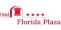 Hoteles-HOTEL-FLORIDA-PLAZA-en-Durango-encuentralos-en-Sección-Amarilla-BRP