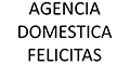 Agencias De Colocaciones-AGENCIA-DOMESTICA-FELICITAS-en--encuentralos-en-Sección-Amarilla-PLA