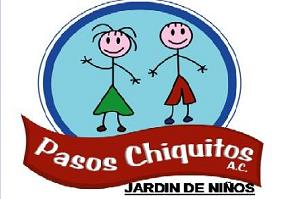 Escuelas, Institutos Y Universidades-JARDIN-DE-NINOS-PASOS-CHIQUITOS-AC-en-Guanajuato-encuentralos-en-Sección-Amarilla-BRO