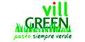 Pasto Artificial-VILLGREEN-en-Yucatan-encuentralos-en-Sección-Amarilla-DIA