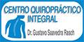 Médicos Quiroprácticos-CENTRO-QUIROPRACTICO-INTEGRAL-en-Jalisco-encuentralos-en-Sección-Amarilla-BRP