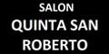 Salones Para Fiestas-SALON-QUINTA-SAN-ROBERTO-en-Nuevo Leon-encuentralos-en-Sección-Amarilla-PLA