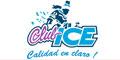 Hielo-Fábricas-CLUB-ICE-FABRICA-DE-HIELO-en-Jalisco-encuentralos-en-Sección-Amarilla-PLA