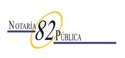 Notarios-NOTARIA-PUBLICA-NO-82-A-CARGO-DE-LA-LIC-PATRICIA-HERNANDEZ-ARTEAGA-en-Michoacan-encuentralos-en-Sección-Amarilla-DIA