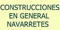 Construcciones En General-CONSTRUCCIONES-EN-GENERAL-NAVARRETES-en-Sonora-encuentralos-en-Sección-Amarilla-DIA