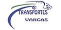 Fletes Y Mudanzas-TRANSPORTES-Y-MUDANZAS-VARGAS-en-Mexico-encuentralos-en-Sección-Amarilla-PLA