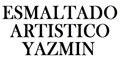 Salones De Belleza--ESMALTADO-ARTISTICO-YAZMIN-en-Jalisco-encuentralos-en-Sección-Amarilla-PLA