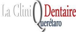 Dentistas--LA-CLINIQ-DENTAIRE-en-Queretaro-encuentralos-en-Sección-Amarilla-SPN