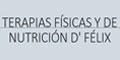 Clínicas De Rehabilitación Física-TERAPIAS-FISICAS-Y-DE-NUTRICION-D-FELIX-en-Chihuahua-encuentralos-en-Sección-Amarilla-PLA