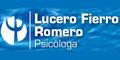 Psicólogos-LUCERO-FIERRO-ROMERO-en--encuentralos-en-Sección-Amarilla-BRP