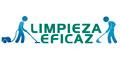 Limpieza Y Aseo De Obras En Terminación-LIMPIEZA-EFICAZ-en-Jalisco-encuentralos-en-Sección-Amarilla-SPN