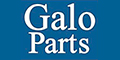 Refacciones Y Accesorios Para Automóviles Y Camiones-GALO-PARTS-en-Nuevo Leon-encuentralos-en-Sección-Amarilla-DIA