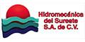 Riego-Sistemas Y Equipos De-HIDROMECANICA-DEL-SURESTE-SA-DE-CV-en-Yucatan-encuentralos-en-Sección-Amarilla-BRP